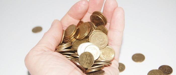 money-621349_960_720-700x300