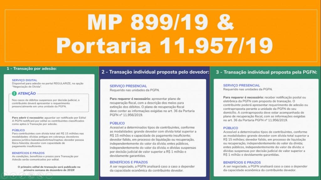 MP 899