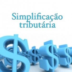 simplifica_o-tributaria