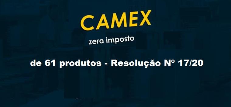 camex-339-maquinas