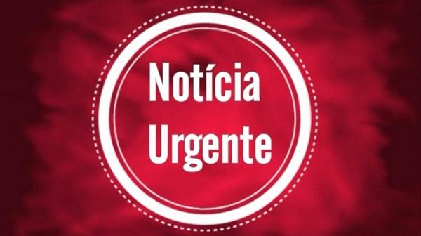 noticia-urgente-2