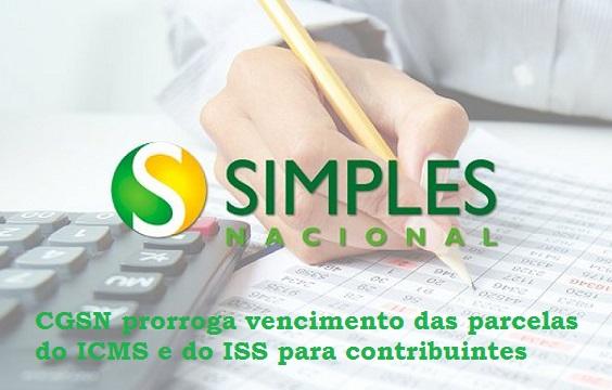 01032018_Simples_nacional_CNM