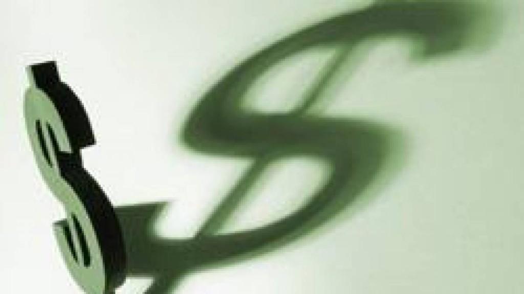 20091214162809_1200_675_-_dinheiro