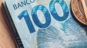 dinheiro-coronavoucher-1024x576